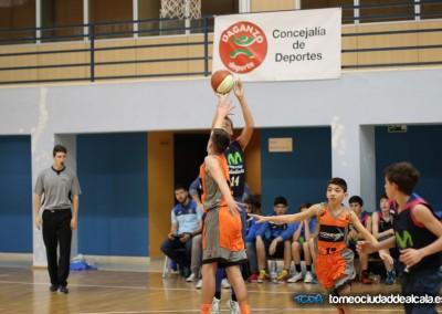 Torneo Ciudad de Alcalá 2016 (108)