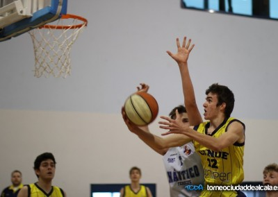 Torneo Ciudad de Alcalá 2016 (110)