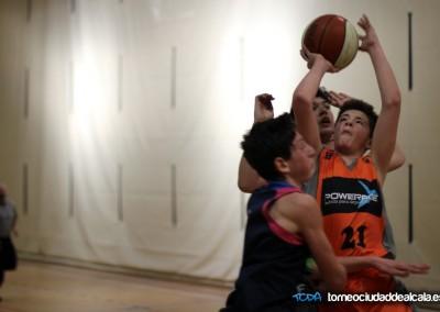 Torneo Ciudad de Alcalá 2016 (114)