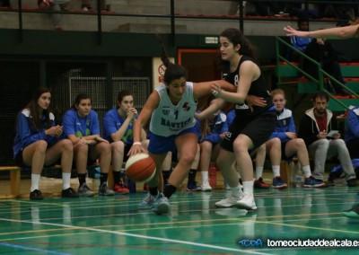 Torneo Ciudad de Alcalá 2016 (115)