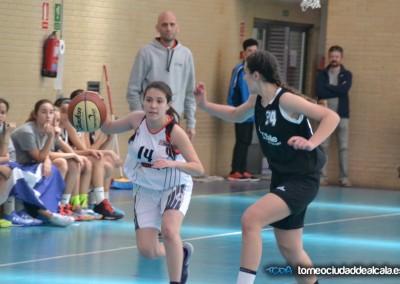 Torneo Ciudad de Alcalá 2016 (117)