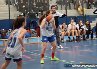Torneo Ciudad de Alcalá 2016 (120)