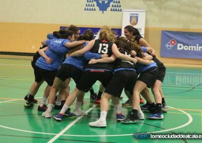 Torneo Ciudad de Alcalá 2016 (125)