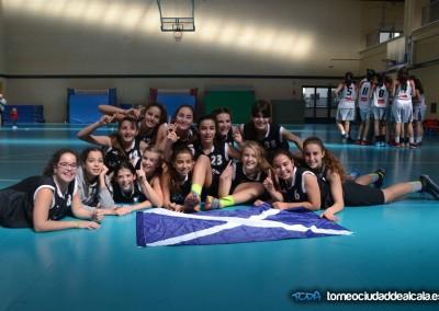 Torneo Ciudad de Alcalá 2016 (126)