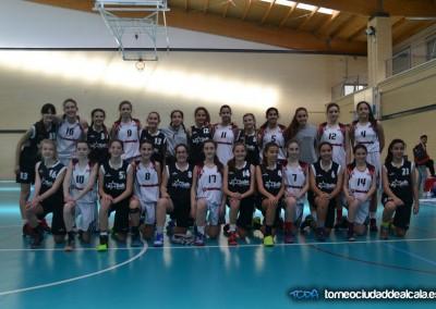Torneo Ciudad de Alcalá 2016 (127)