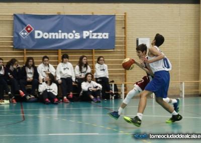 Torneo Ciudad de Alcalá 2016 (13)