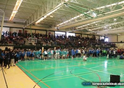 Torneo Ciudad de Alcalá 2016 (131)