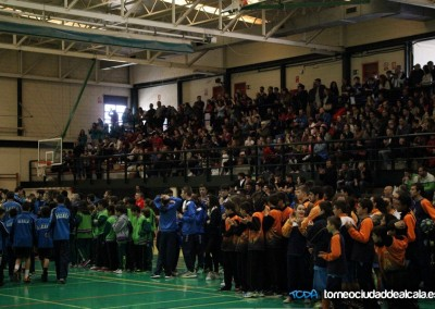 Torneo Ciudad de Alcalá 2016 (132)