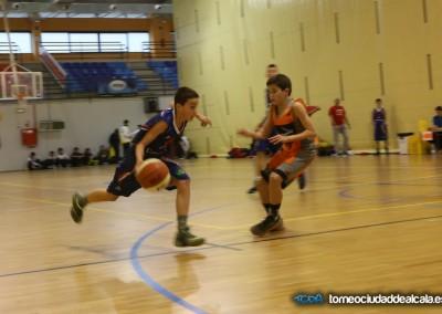 Torneo Ciudad de Alcalá 2016 (15)