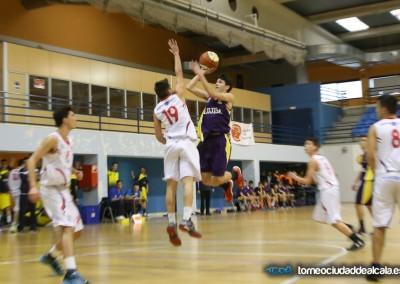 Torneo Ciudad de Alcalá 2016 (16)