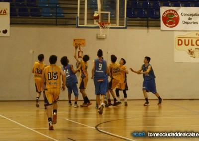 Torneo Ciudad de Alcalá 2016 (19)