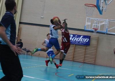 Torneo Ciudad de Alcalá 2016 (21)