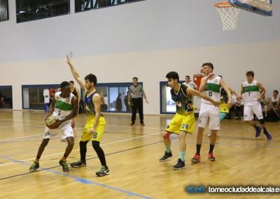 Torneo Ciudad de Alcalá 2016 (22)