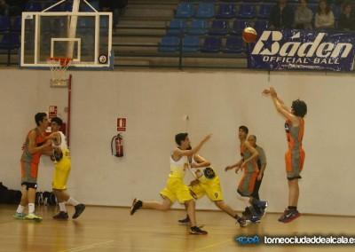 Torneo Ciudad de Alcalá 2016 (25)