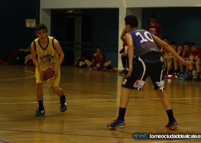 Torneo Ciudad de Alcalá 2016 (26)