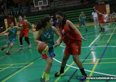 Torneo Ciudad de Alcalá 2016 (28)