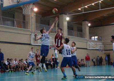 Torneo Ciudad de Alcalá 2016 (29)