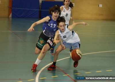 Torneo Ciudad de Alcalá 2016 (30)