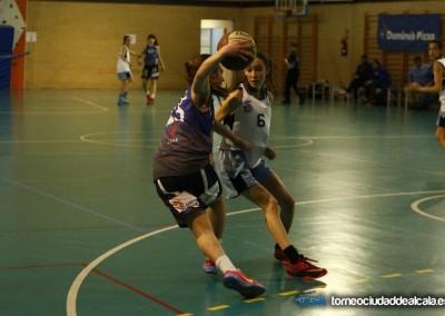 Torneo Ciudad de Alcalá 2016 (31)