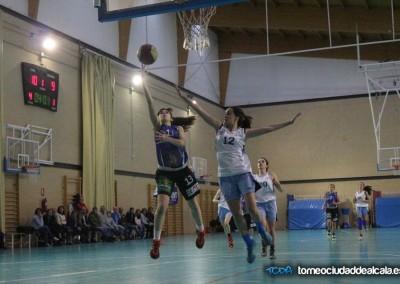 Torneo Ciudad de Alcalá 2016 (32)