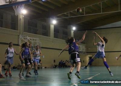 Torneo Ciudad de Alcalá 2016 (33)