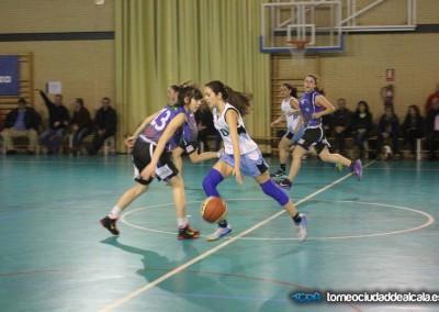 Torneo Ciudad de Alcalá 2016 (34)