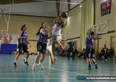 Torneo Ciudad de Alcalá 2016 (35)