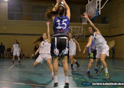 Torneo Ciudad de Alcalá 2016 (36)