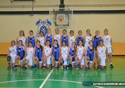 Torneo Ciudad de Alcalá 2016 (37)