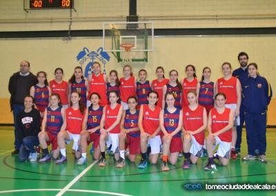 Torneo Ciudad de Alcalá 2016 (38)