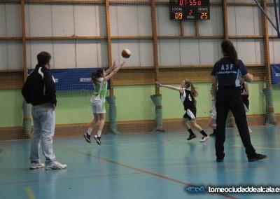 Torneo Ciudad de Alcalá 2016 (4)