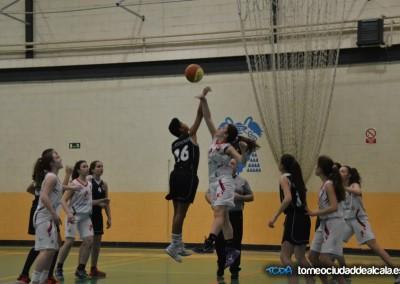 Torneo Ciudad de Alcalá 2016 (40)