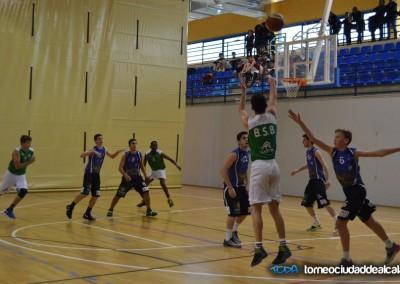 Torneo Ciudad de Alcalá 2016 (42)