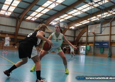 Torneo Ciudad de Alcalá 2016 (5)