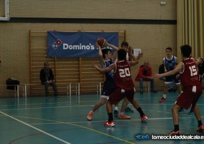 Torneo Ciudad de Alcalá 2016 (54)