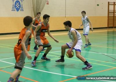 Torneo Ciudad de Alcalá 2016 (58)