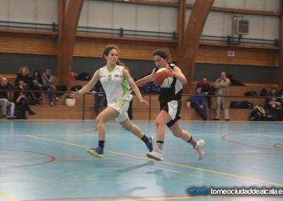 Torneo Ciudad de Alcalá 2016 (6)