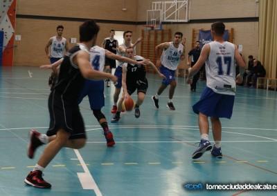 Torneo Ciudad de Alcalá 2016 (60)