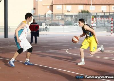 Torneo Ciudad de Alcalá 2016 (61)