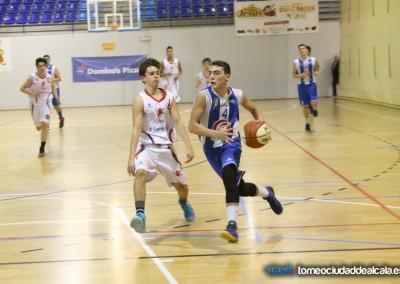 Torneo Ciudad de Alcalá 2016 (62)