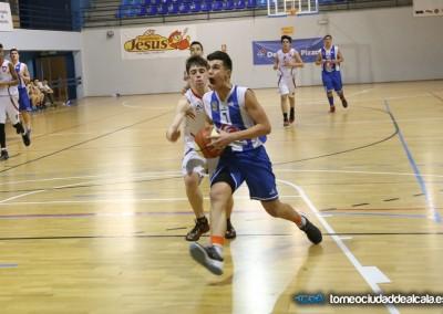 Torneo Ciudad de Alcalá 2016 (63)