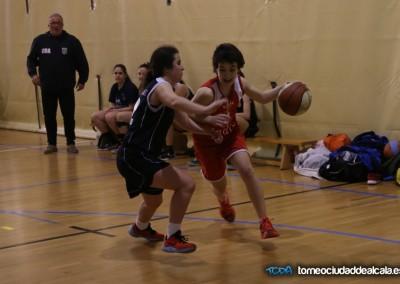 Torneo Ciudad de Alcalá 2016 (64)