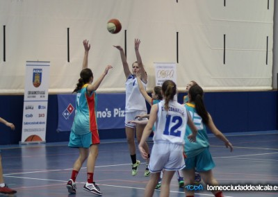Torneo Ciudad de Alcalá 2016 (67)