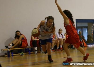 Torneo Ciudad de Alcalá 2016 (68)