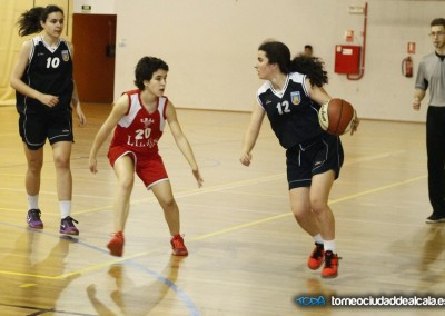 Torneo Ciudad de Alcalá 2016 (69)