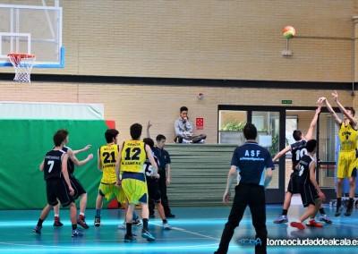 Torneo Ciudad de Alcalá 2016 (7)