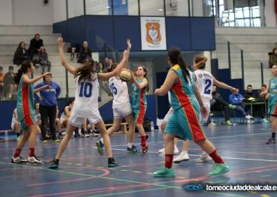 Torneo Ciudad de Alcalá 2016 (70)