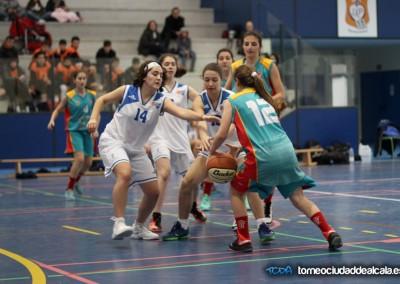 Torneo Ciudad de Alcalá 2016 (71)