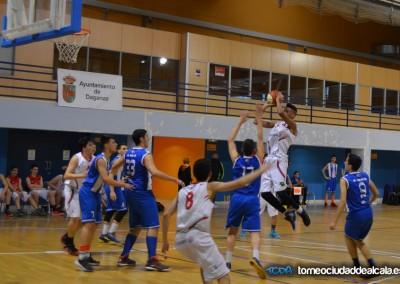 Torneo Ciudad de Alcalá 2016 (73)