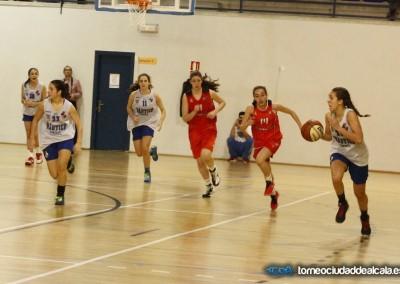 Torneo Ciudad de Alcalá 2016 (74)